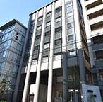 株式会社ゼロ・コーポレーション 阪神支店