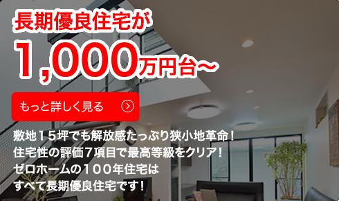 坪単価(3.3㎡)28.8万円