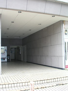 施工実例 CONSTRUCTION EXAMPLE