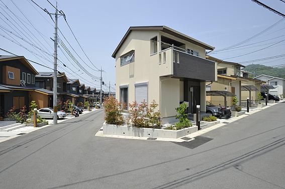 新築一戸建て・注文住宅のことなら、100年住める住宅を提供するゼロホーム