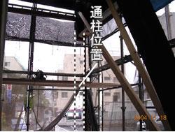 神戸北野 異人館再生