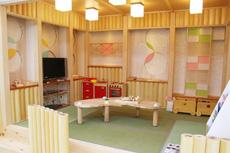 京都南インター展示場