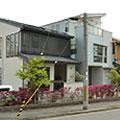 京都南支店