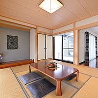 須磨 子育てを楽しむ二世帯の家