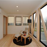 真・京都型住宅
