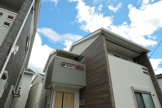 ご存知ですか?「長期優良住宅・住宅性能表示・フラット35適合」