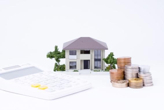 子どもが生まれたら買う?住宅ローンの金利動向にあわせる?家を買うタイミングを考えよう。