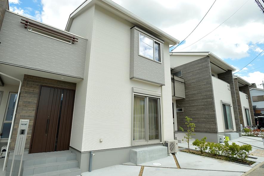 住宅も立派な財産。不動産としての資産価値が高い建売住宅とは?