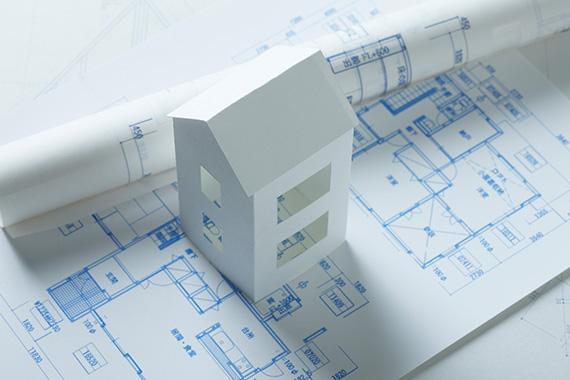 付き 建築 条件