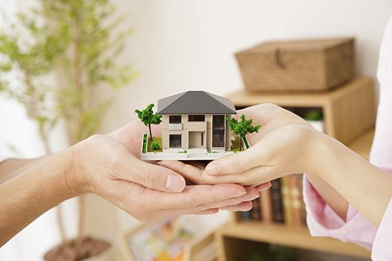常に快適な住環境を実現!「スケルトン・インフィル住宅」の魅力