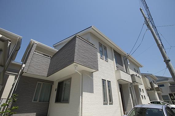 消費税が10%に!住宅購入への影響とおすすめのタイミング