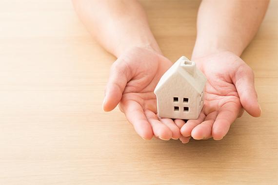 消費税アップで変化はあるの?住宅の購入で利用できる制度