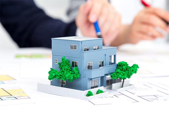 「二世帯住宅」を選ぶ人が増えている?! なるほど納得!二世帯住宅のメリットや税金の優遇制度!