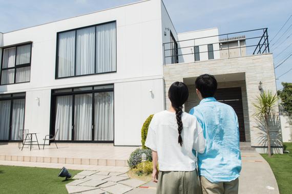 どんな人に向いている?建売住宅購入の注意点と立地選びのポイント