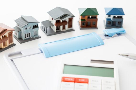 注文住宅の価格は建設費の予算次第?