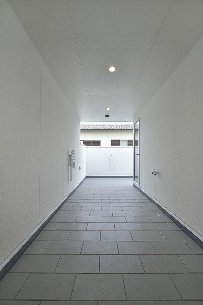 180906福田様邸_0019