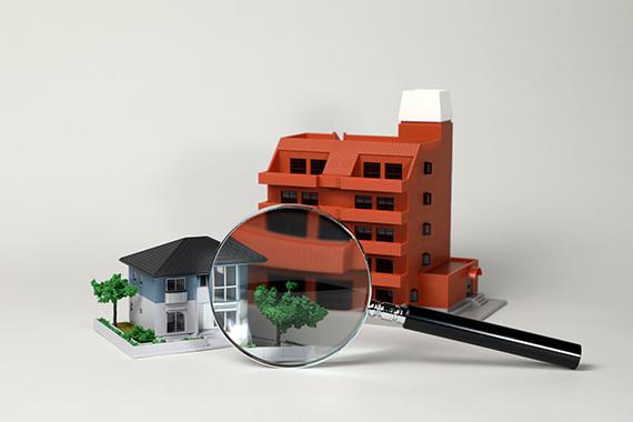 【検証】一戸建てとマンション、自分の暮らしに合っているのはどっち?