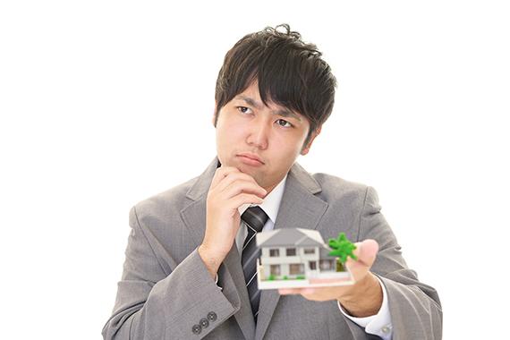 家を建てる年齢はいつが最適?平均年齢からわかる費用対策