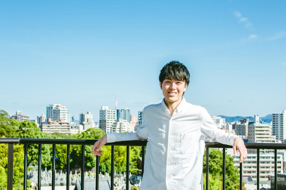 【予算別おすすめ阪神エリア】住宅ローンを上手に活用して理想の暮らしを楽しむ