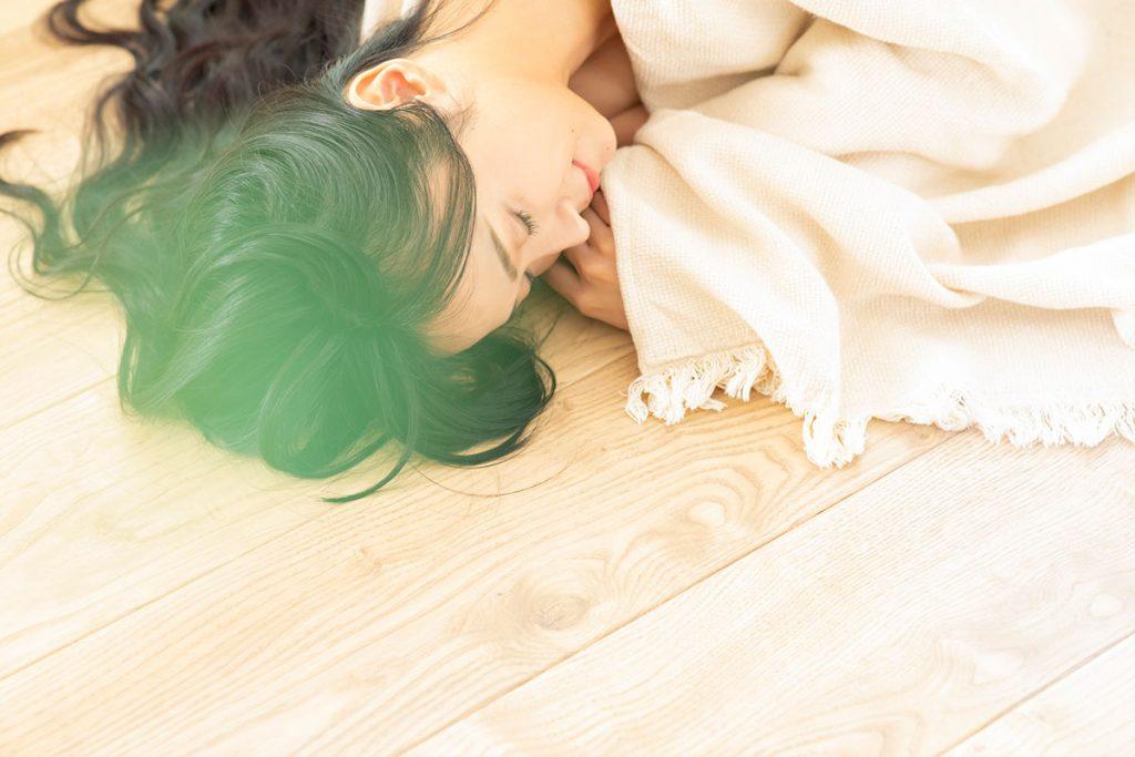 床暖房をお得に使うためのヒント